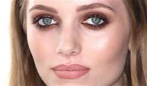 90s Grunge Makeup Bing Images Grunge Makeup 90s Grunge Makeup