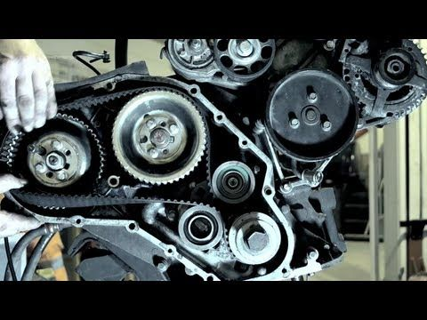 300tdi timing belt replacement you might need this! loyal Timing Belt Replacement