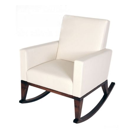Pin By Mae On Bibiiii Chaise Outdoor Chairs Furniture