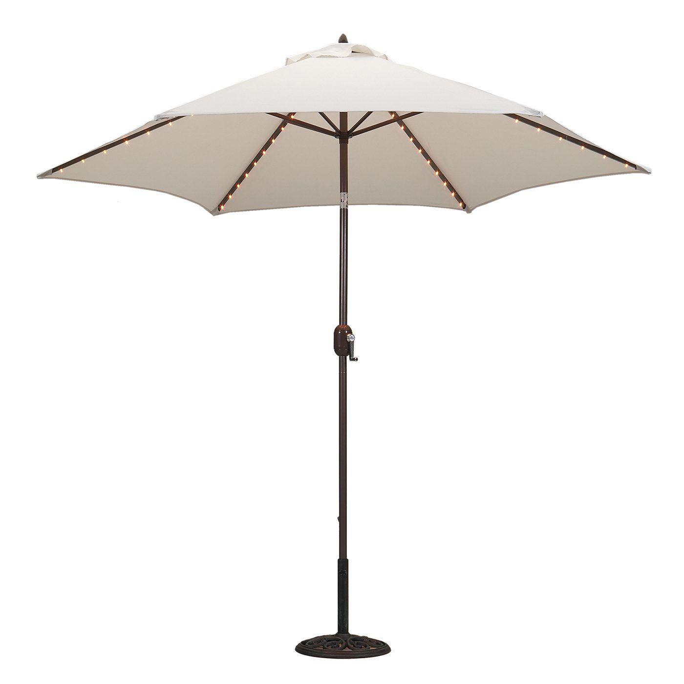 abe0e52feba9c31dcdb94b56a49ba302 - Better Homes And Gardens 9 Ft Umbrella