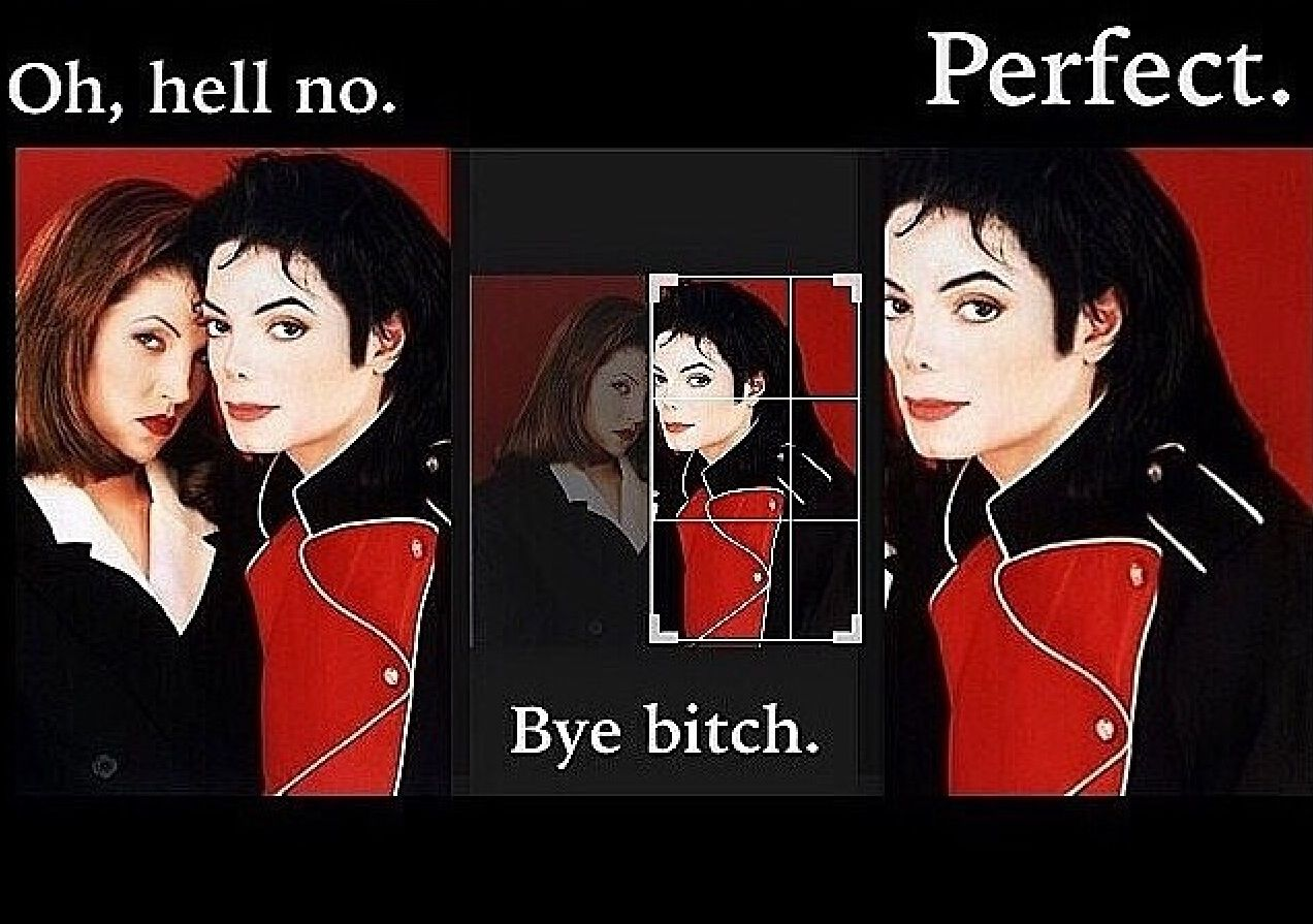 MOST RELATABLE MOONWALKER THING EVER. (Oh good, I thought it was just me.)
