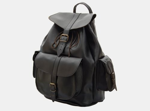 backpack.backpack. | Wardrobe Extras | Pinterest | Leather book ...