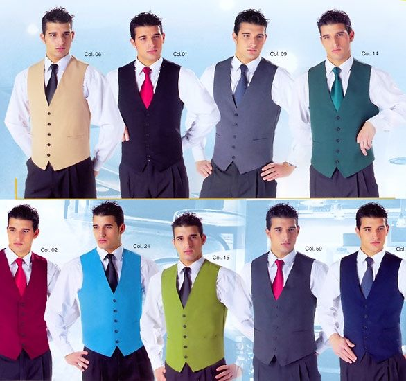 Con Sixteen Sweet ChalecoQuinceanera Hombres Trajes And Para knwOXP80