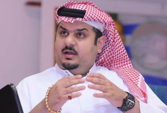 بالفيديو عبدالرحمن بن مساعد يرد على مهاجمته في تقرير لـ الجزيرة تناول إحدى قصائده Baseball Hats Mens Sunglasses Sunglasses