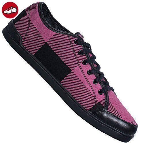 adidas SLVR JS Lace Up x Jeremy Scott Herren Sneaker U42074 - Adidas sneaker (*Partner-Link)