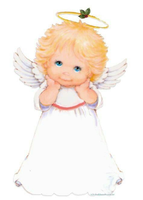 этого картинки рождественских ангелов с крыльями расскажем главных