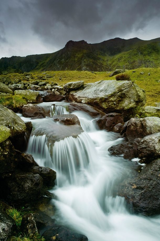 Controlling Blur In Your Water Photography Water Photography Beautiful Landscape Photography Landscape Photography