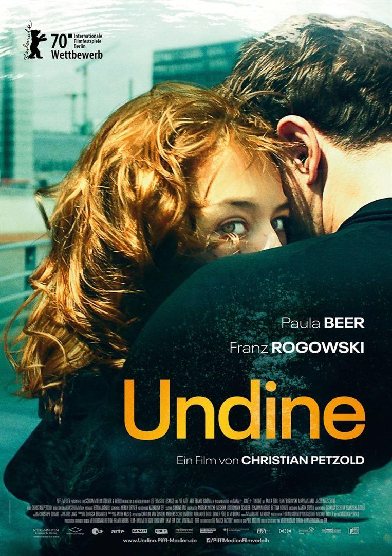 Movie Stream Deutsch Online