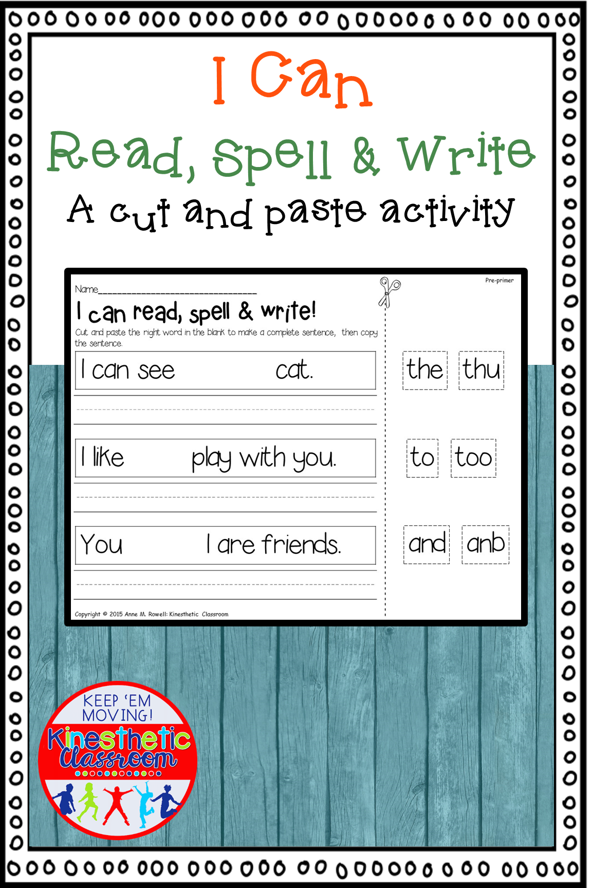 Pin On All About Elementary Tpt K 3