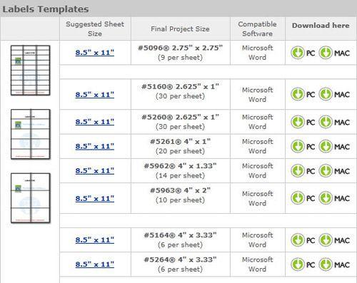 Useful Microsoft Word  Microsoft Excel Templates Microsoft word