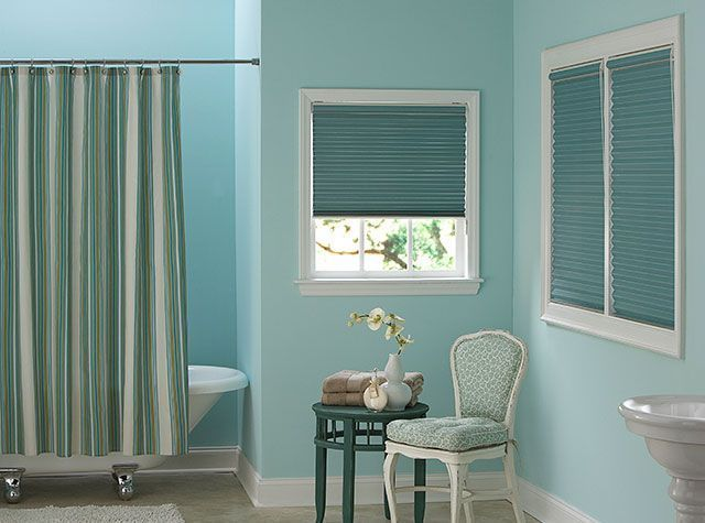 Custom Window Blinds Blindsandcurtainscombination