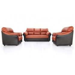 Sofa Set Online Sofas Are The Centre Of Attraction Of Any Home So Choose Stylish Sofa Set That Reflects Your Unique Tast Stylish Sofa Sets Buy Sofa Sofa Shop