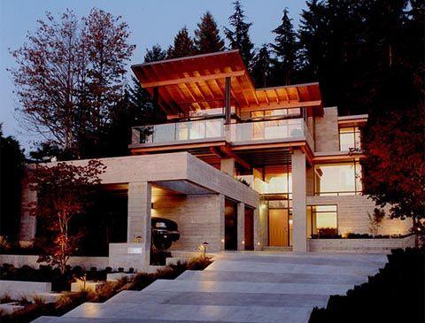 K2Ld Architects plusmood 1 1 595x473 Khai House K2Ld Architects
