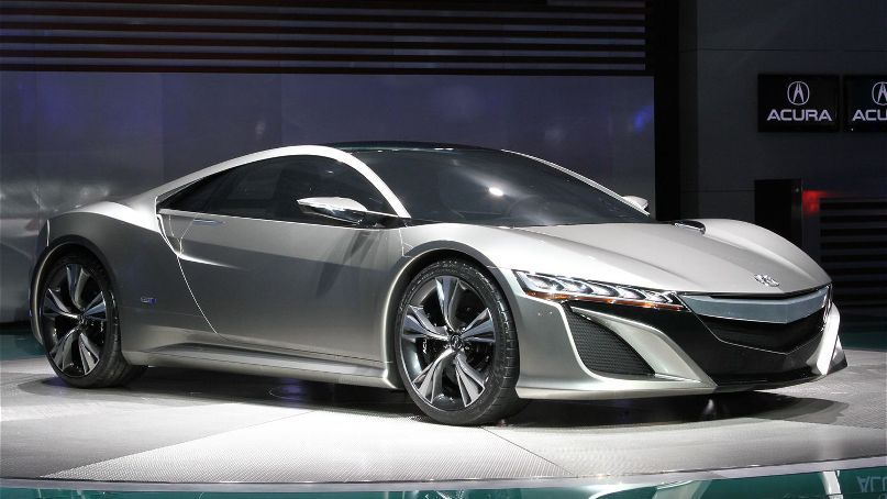 makes tlx tlxcrystalblackpearl com bestcarmag articles price photos acura nh informations
