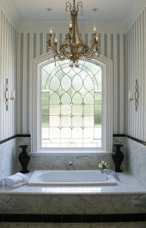 Leaded glass window Beveled, Etched Leaded Pinterest Glass