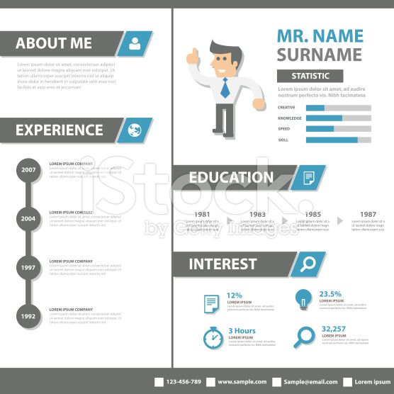 resume creative layout - Google Search Resume Layouts - resume layouts