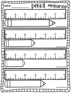 measurement math centers measuring kindergarten math pinterest math kindergarten and. Black Bedroom Furniture Sets. Home Design Ideas