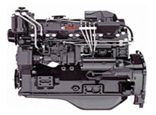 Click On Image To Download Hyundai D4b Industrial Engine Service Repair Manual Download Repair Manuals Hyundai Engineering