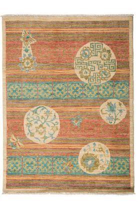 best 20 cheap rugs online ideas on pinterest cheap shag