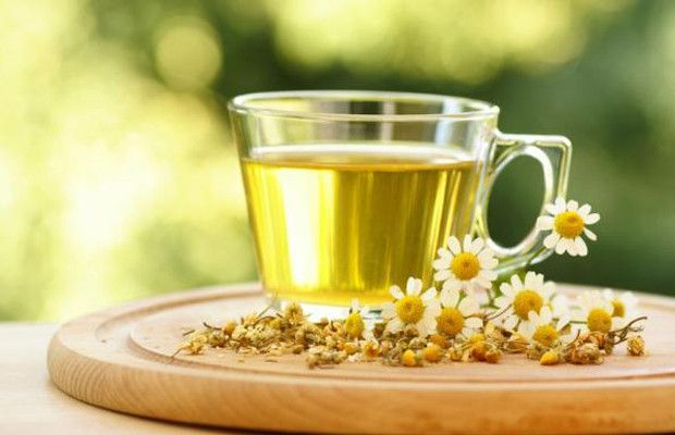 Chamomile Proven to Fight Anxiety and Clinical Depression – Expanded Consciousness