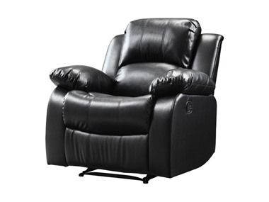 Homelegance Chairs For Dad Ends On May 31 At 9am Ct Recliner