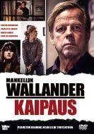 Wallander: Kaipaus - DVD - Elokuvat - CDON.COM