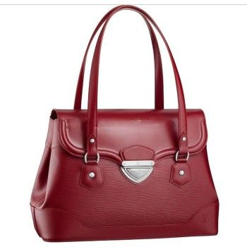 louis vuitton Bagatelle GM Shoulder Bags And Totes Rubis Epi Leather M4022M   280.99 eef033f5a8