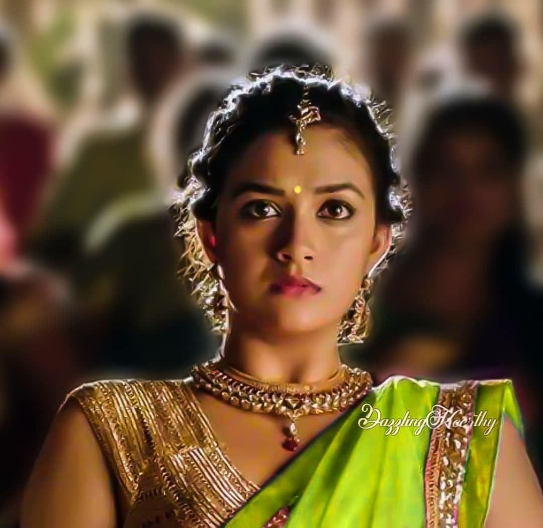 Nayanatara | Nayanthara hairstyle, Cool girl, Lady