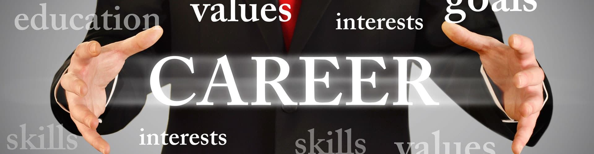 AD Learnings provides 100 genuine TIBCO job support