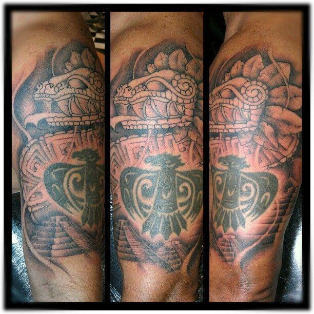 pin tattoos addict tattoo