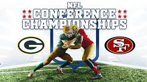 Everything you need to know about the Packers and the