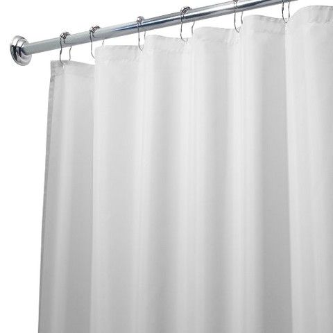 extra long clawfoot tub. Waterproof Liner Curtain Extra Long For Clawfoot Tub 7 99 Each X Inspiring Images  Best inspiration home
