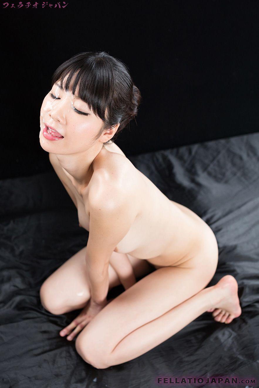fellatiojapan.com http://fhg.fellatiojapan.com/content/129_MatsudaAnna_BDC6/FellatioJapan-