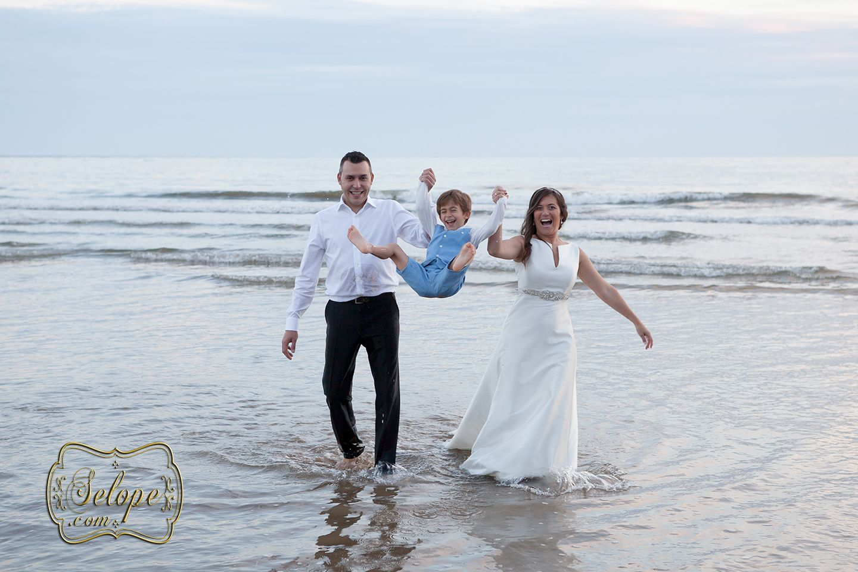 postboda #wedding #boda #casamiento #matrimonio #casamento #novia ...