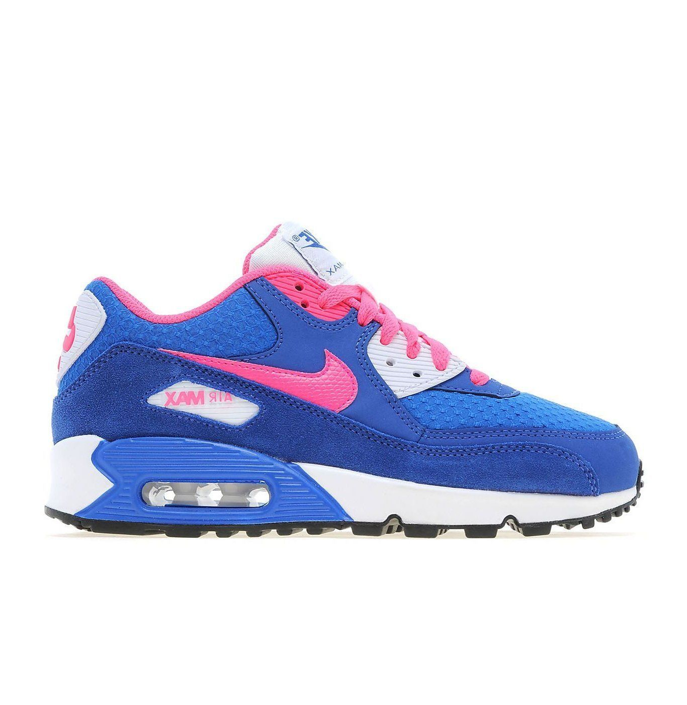 san francisco 66f34 61dc4 Women s Nike Air Max 90 for only  95 + Free Shipping in USA and Canada
