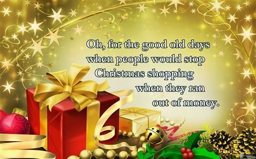 Inspirational · Christmas Quotes
