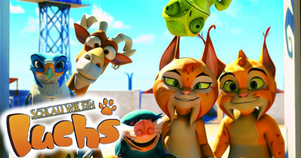 Kixi Filme Serien Horspiele Fur Kinder Kinder Filme Horspiele Fur Kinder Kinderfilm
