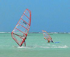 http://www.karibiksport.de/windsurfen/karibik-windsurfreisen/divi-aruba-all-inclusive-drive-surf.html