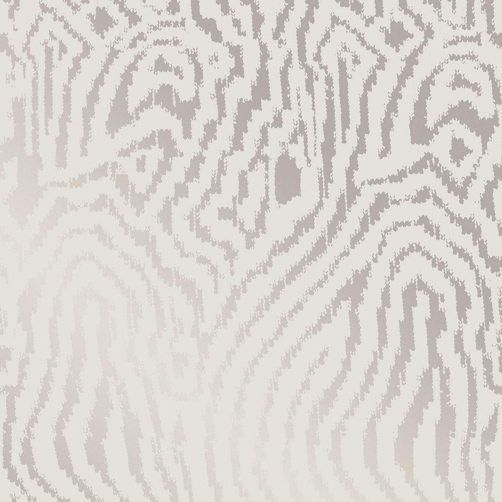 Zebra Wallpaper By Cynthia Rowley Tempaper 125 Domino Com Zebra Wallpaper Removable Wallpaper Self Adhesive Wallpaper