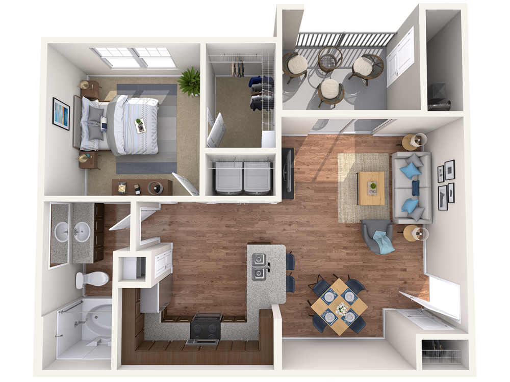 Floor Plans Estancia Villas Apartments Apartment Steadfast Austin Texas Floor Plans House Styles Flooring