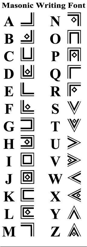 Number Font Styles also Egyptian Symbols Meanings also Masonic Alphabet Symbols further Achat Messika Bague Alliance Gatsby Or Blanc Et Diamants 5439g as well  on gatsby car type