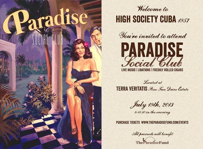 paradisesocialclub.jpg (672×493)