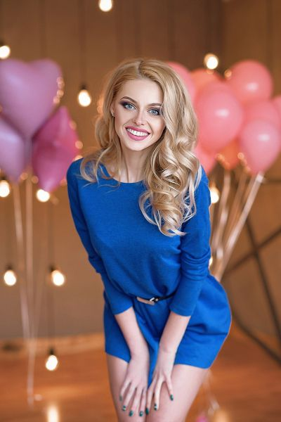 Russian dating site chicago
