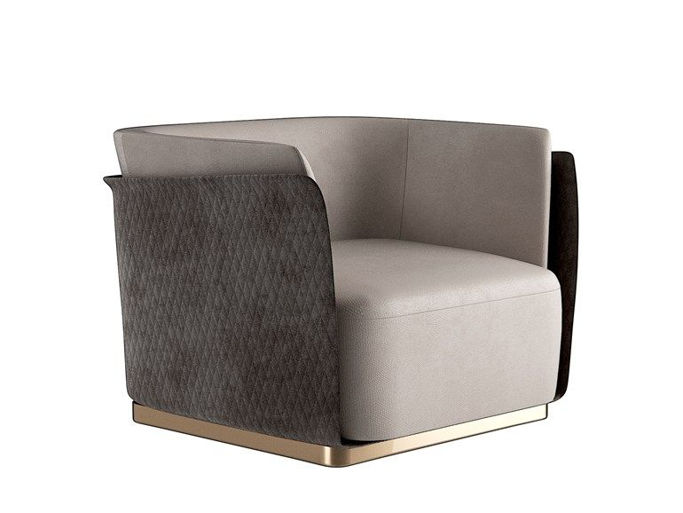 Armchair With Armrests Allure Armchair By Capital Collection Luxury Furniture Luxury Chairs Luxury Chair Design
