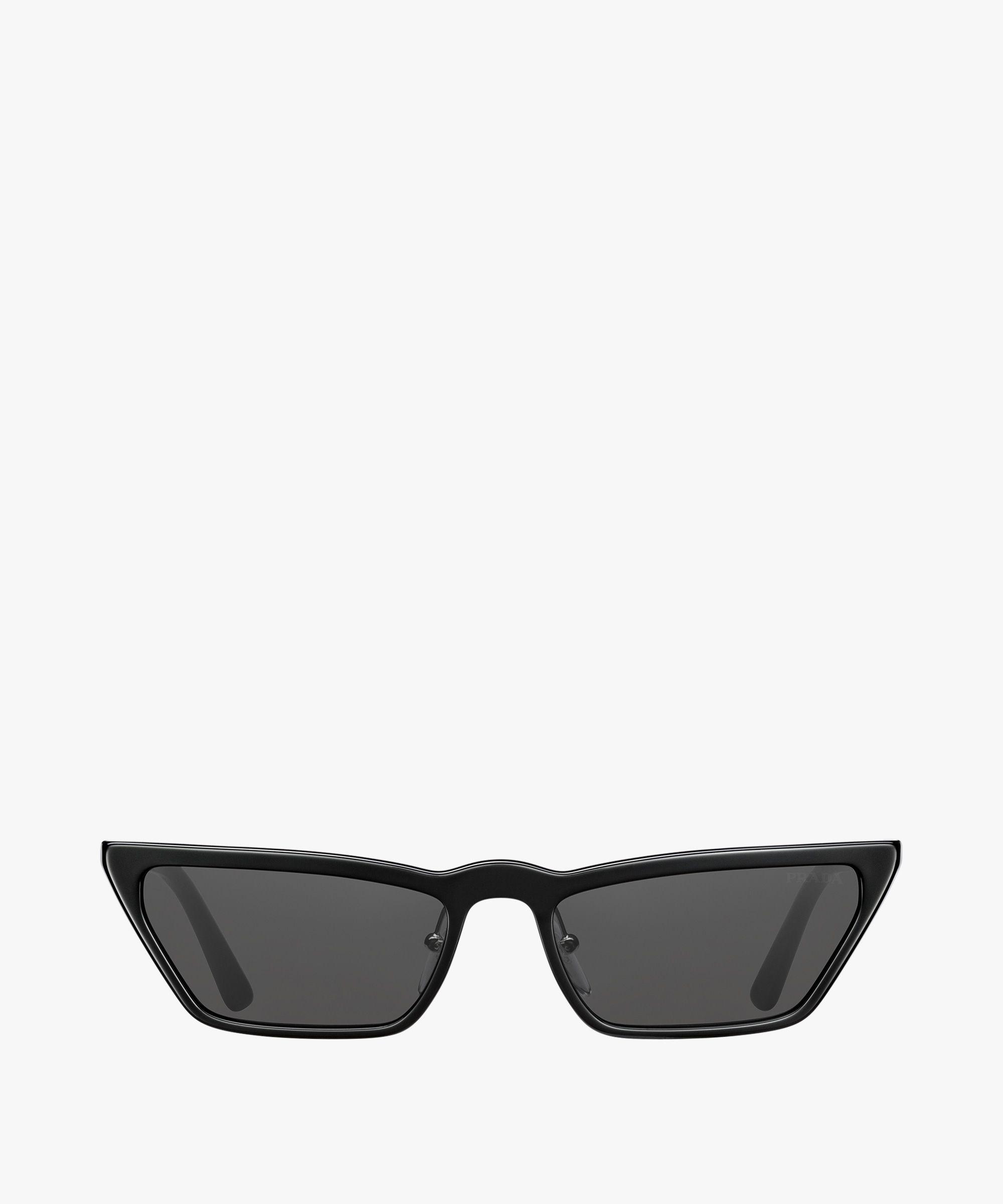 a17985b7900e Prada - Slate grey lenses Ultravox sunglasses