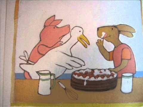 een taart voor kleine beer kleurplaat ▷ Een taart voor kleine beer!   Projecten om te proberen  een taart voor kleine beer kleurplaat