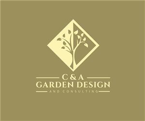 Landscape Gardening Logos | Landscape Gardening Logo ...