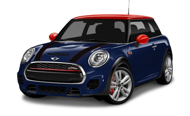 2017 Mini Cooper Hatchback Jcw Review And Specs >> 2017 Mini Cooper Hardtop S Reviews Photos And Specs Car And