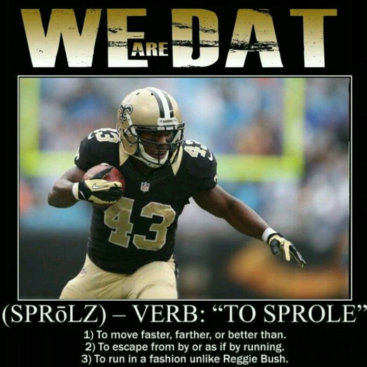 Pin By Jacque Bundy On New Orleans Saints Saints Football New