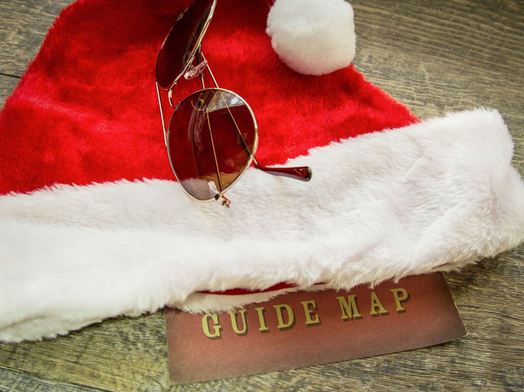 For So Many Reasons Not Everyone Celebrates The Holiday Season There Are Countries That Don T Celebrate Holiday Travel Traveling By Yourself Boutique Travel
